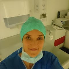 dr favre nathalie chirurgie
